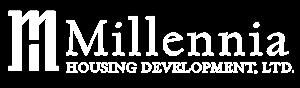 Milleni Companies - Deal Sourcing