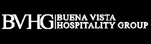 bvhg logo