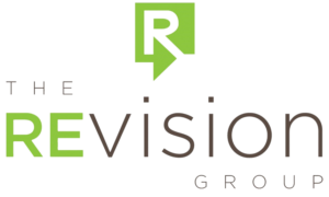 The REvison Group helps raise capital.