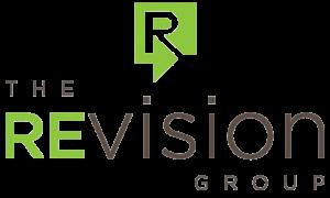 The REvison Group helps raise capital.