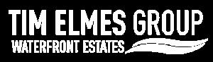 elmes logo