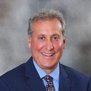 Michael - Deal Sourcing